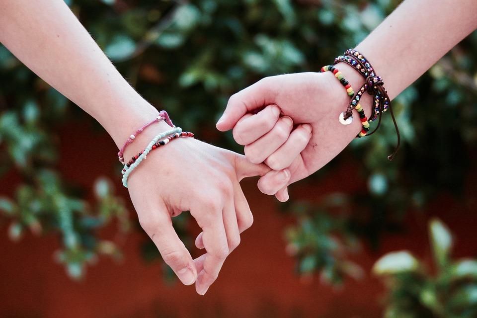 Friendship6