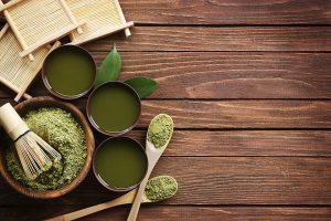 Health Benefits Of The Neem