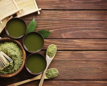 Health Benefits Of The Neem
