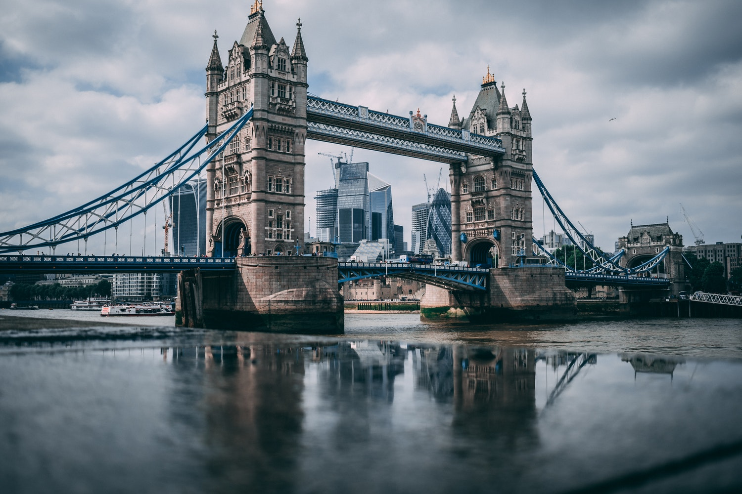 Quick Tips For First Timer In London