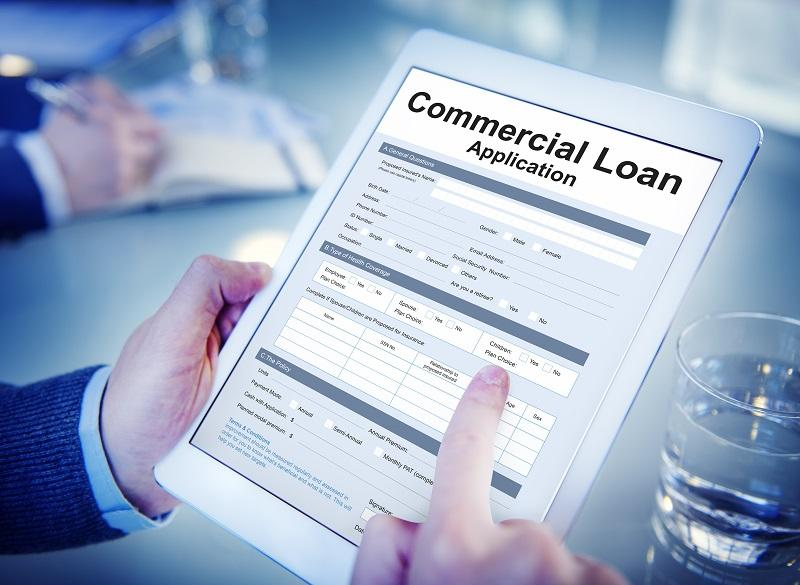 You Should Know About Low Doc Commercial Loans