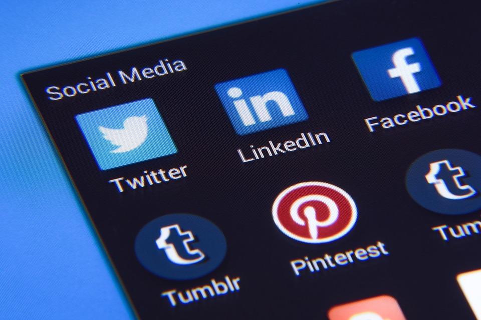 Dream Job In The Digital Age_4
