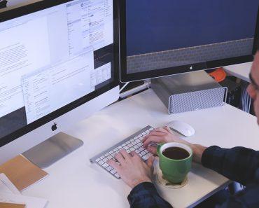Dream Job In The Digital Age_5