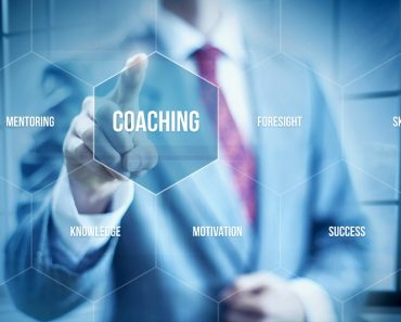Leadership Coaching (1)