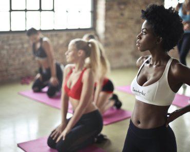 Setting Fitness Goals_3