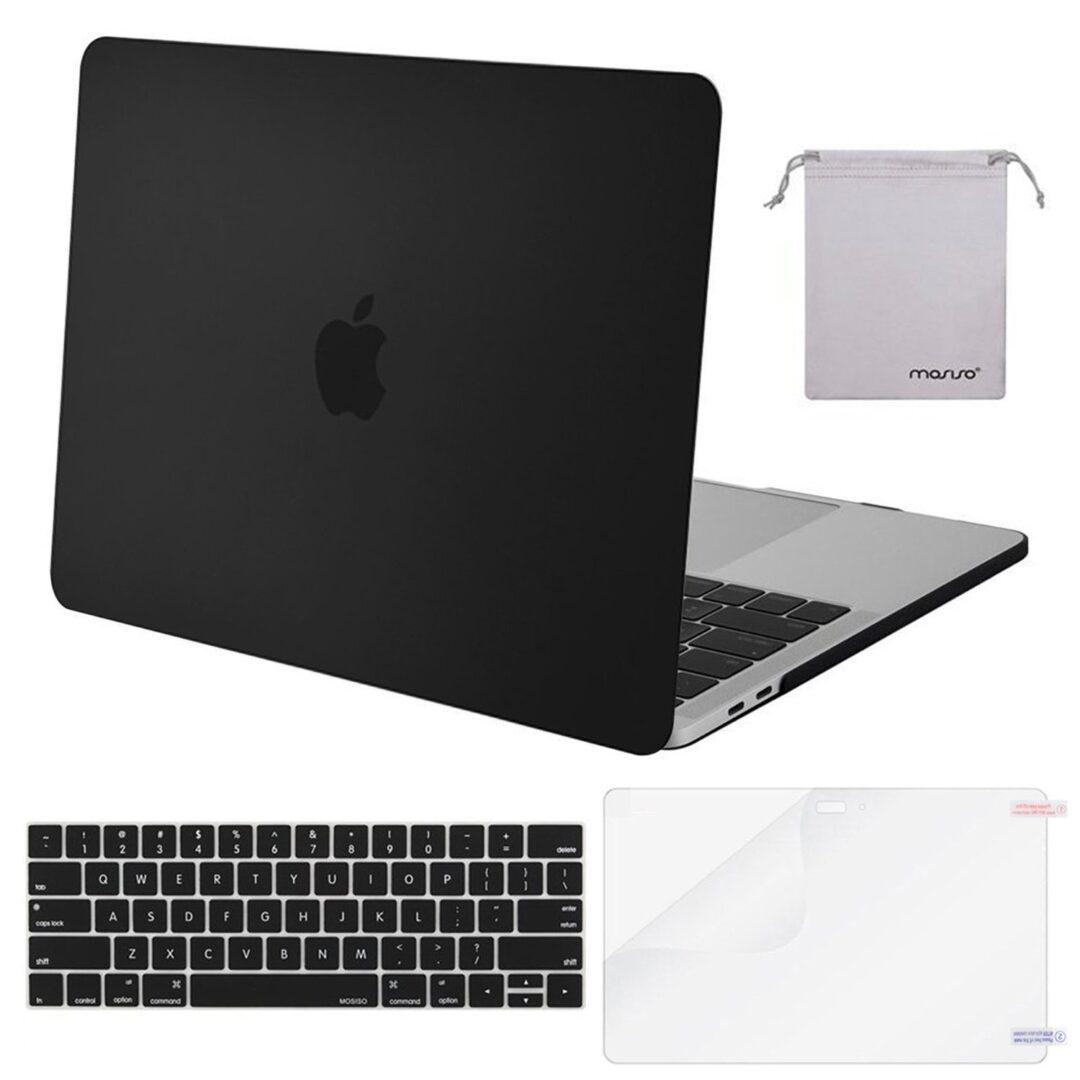 MOSISO MacBook Pro 15