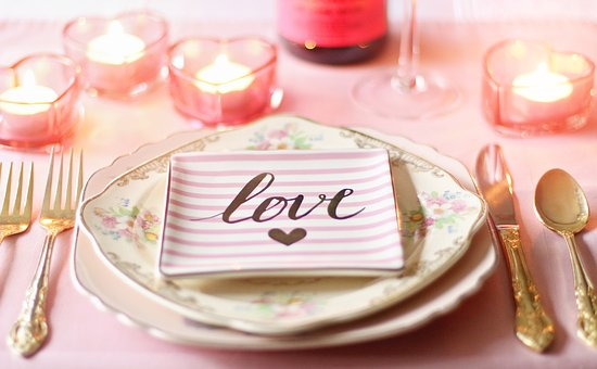 Romantic Anniversary Gifts
