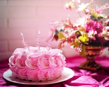 Romantic Anniversary Gifts
