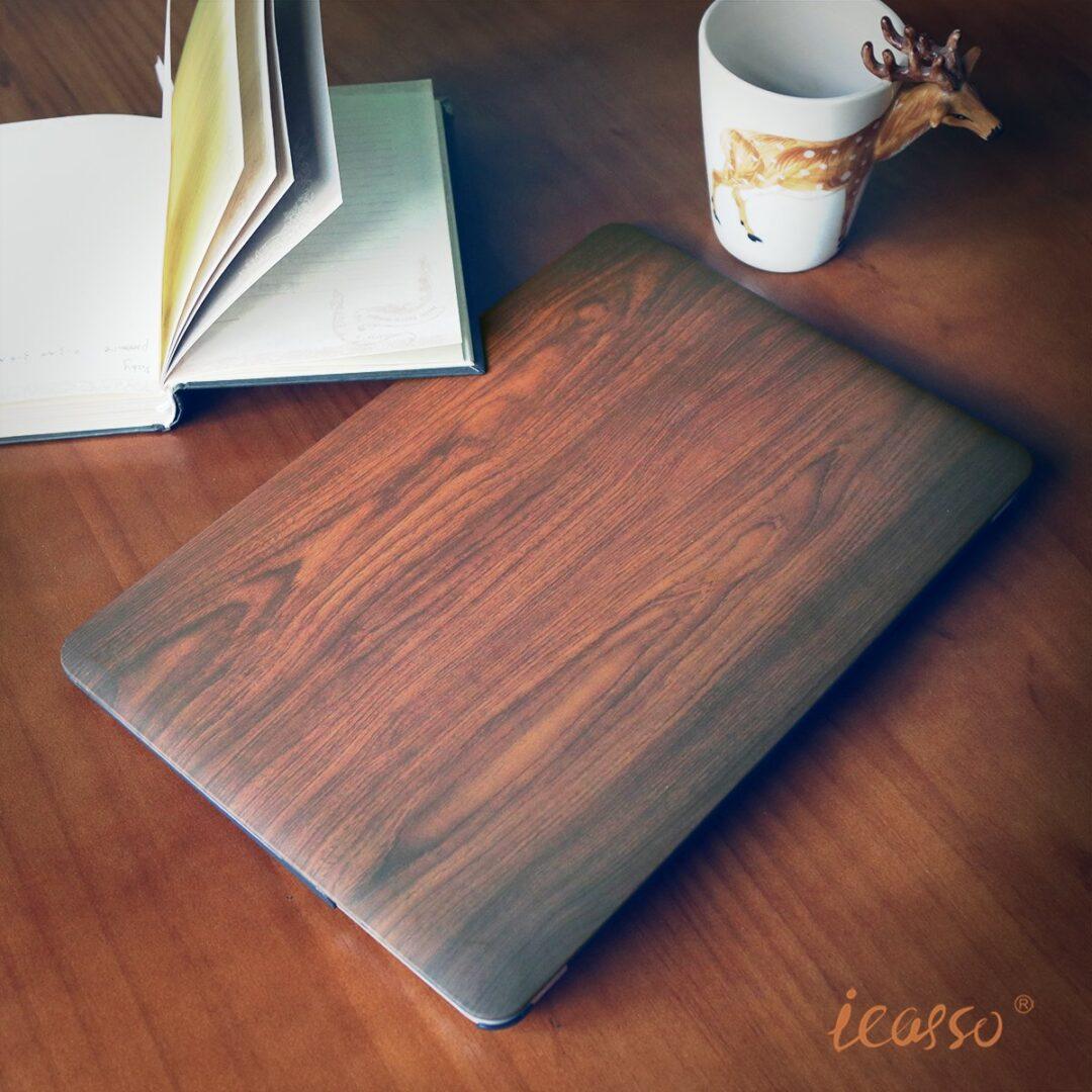 iCasso MacBook Retina 15 Inch Protective Case