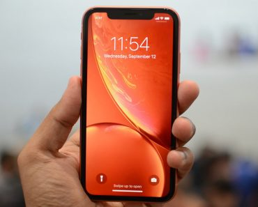 iPhone-XR-pre-order-demand