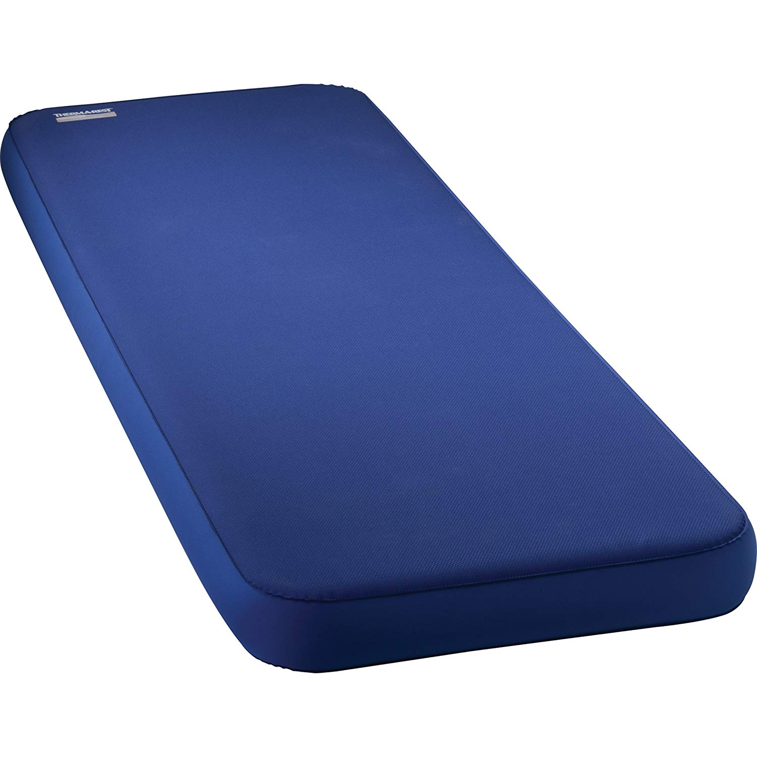 Inflating Foam Camping Mattress