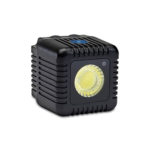 Lume Cube LED Light