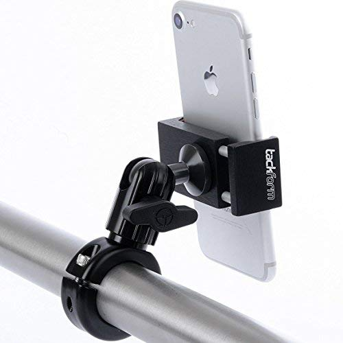 Metal Motorcycle Mount for Phone