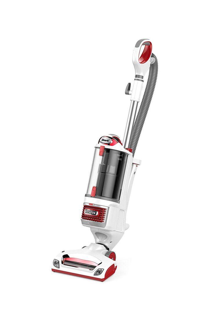 Shark Rotator Professional Upright Corded Bagless Vacuum