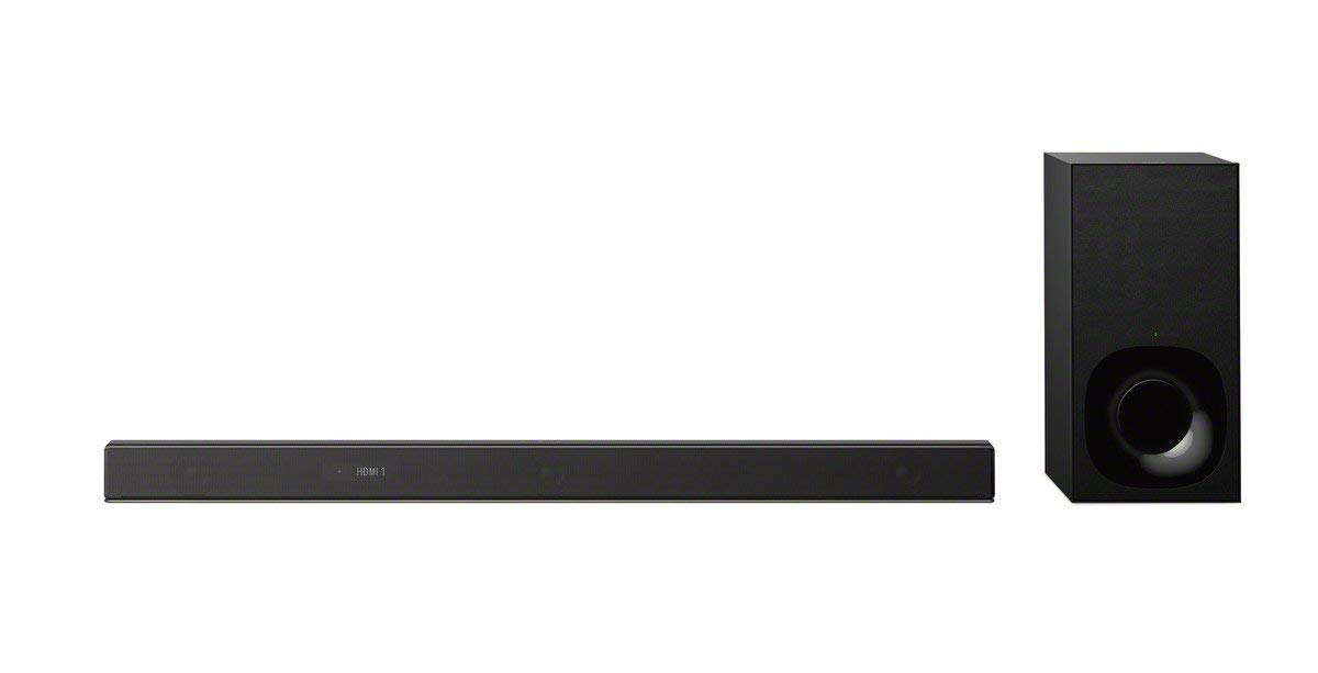Sony Z9F 3.1ch Soundbar with Dolby Atmos
