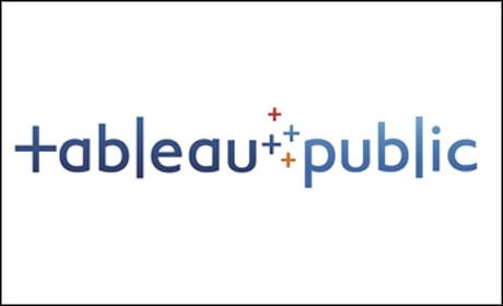Tableau Public