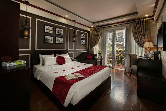 paradise-suite-room
