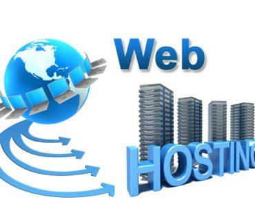 webhosting-image