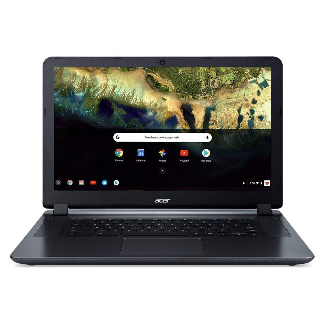 Acer Chromebook 15 CB3-532-C4ZZ