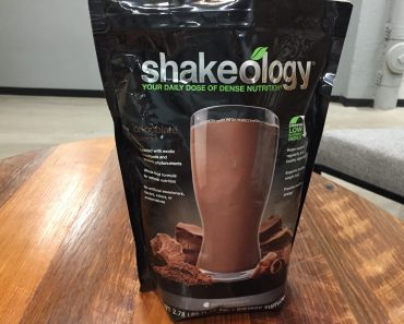 Astralagus Supplement In Shakeology