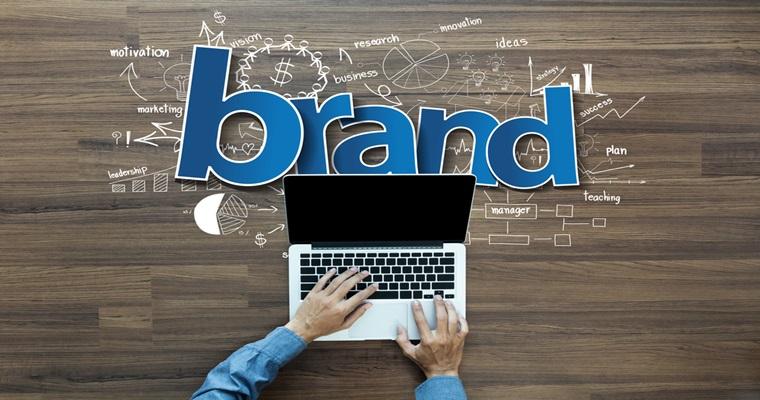 Brand Management Software