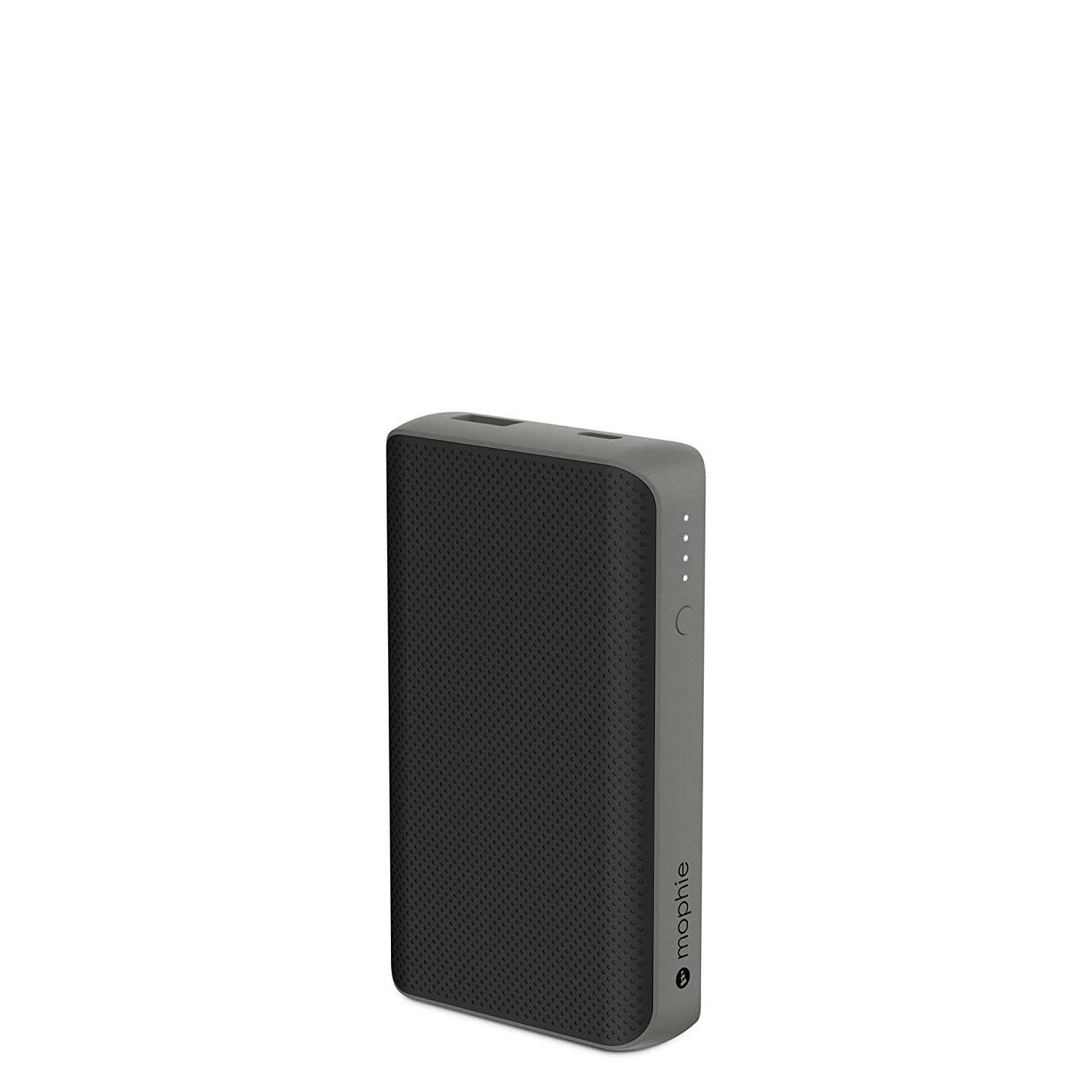 Mophie Powerstation Pd - Made For Smartphones USB-C And USB-A Compatible Devices
