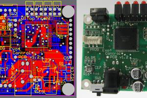 New PCB Design Software_2