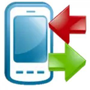backup-your-mobile-v2-3-12-ad-free-apk_1