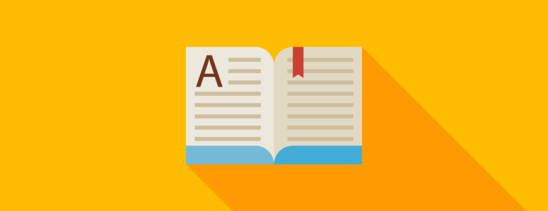 Android Grammar Apps
