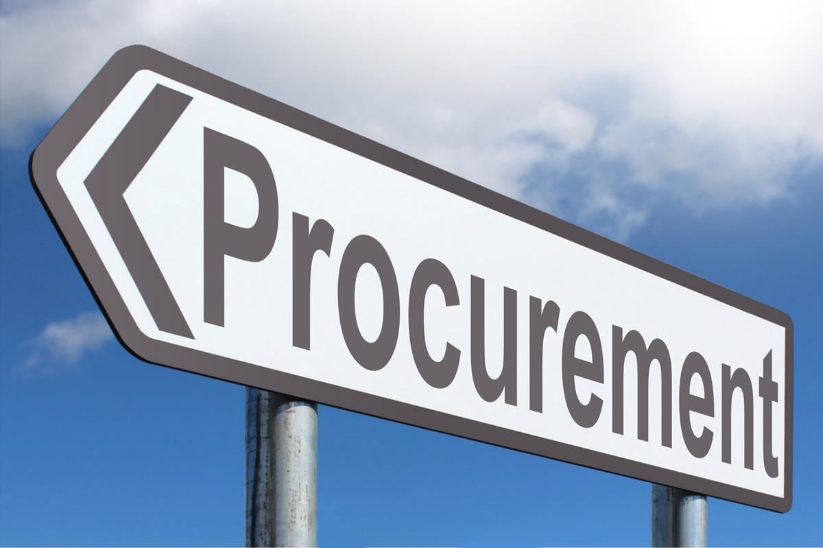 Automation Can Help Your Procurement Process_1