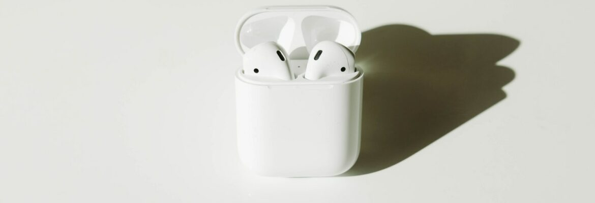 Common Problems Of Wireless Earbuds
