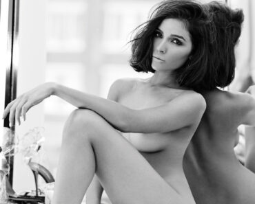 Hot Pictures Of Olivia Culpo