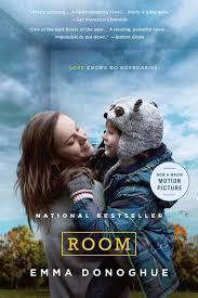 Room: A Novel Mass Market Paperback