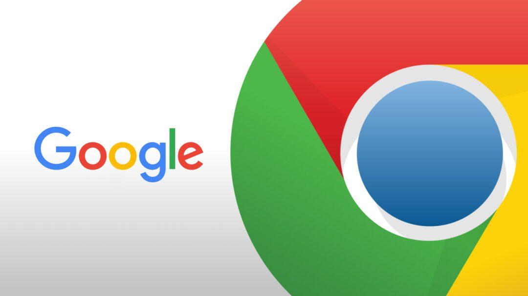 Best Chrome cast Apps