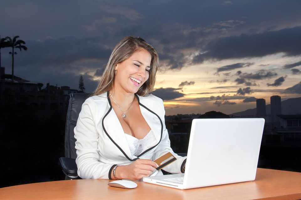Online Dating Consultant Business