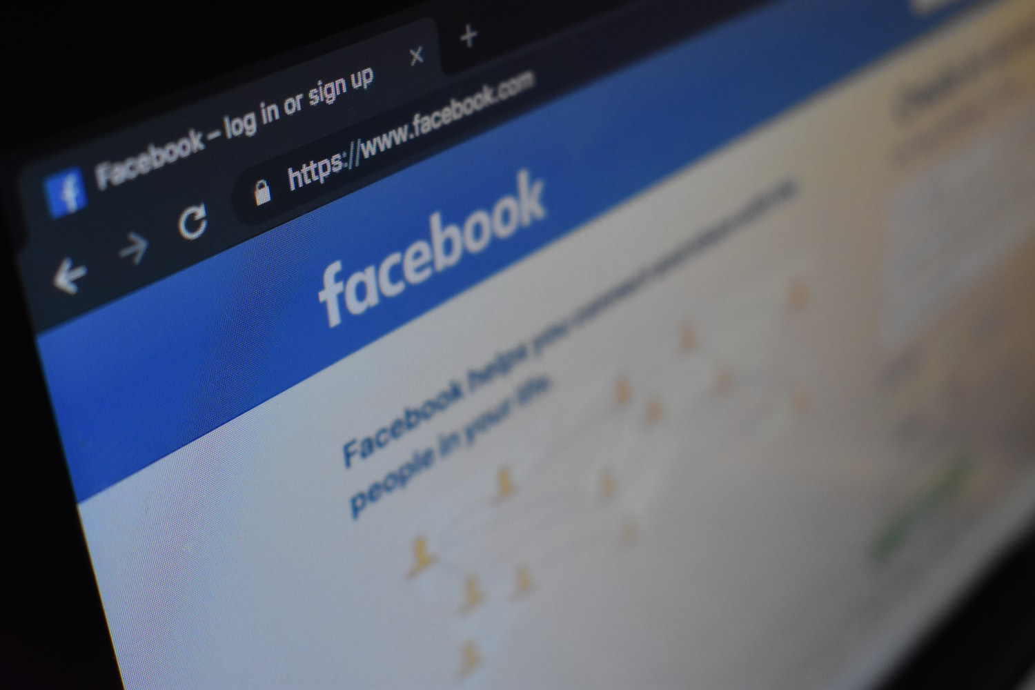 How Does Deals Work for Business Owners on Facebook