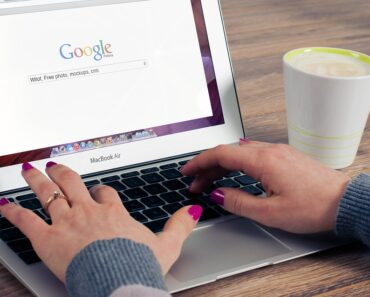 8 Tricks To Search On Google That Will Make You Save Time