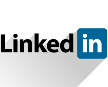 Is Linkedin A Good Link Building Strategy