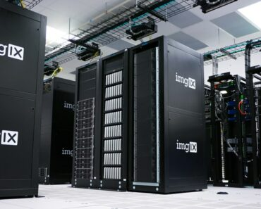 How Used EMC Storage Equipments