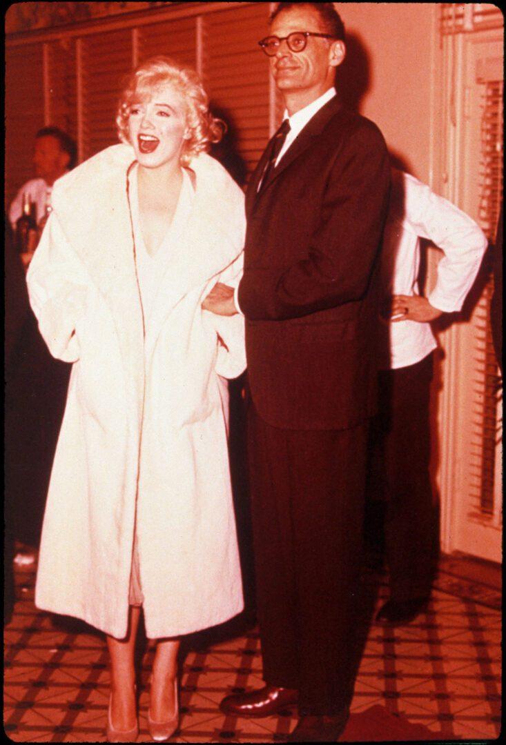 11. Marilyn-Monroe-1