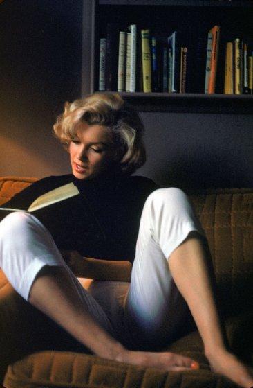 22.-Marilyn-Monroe
