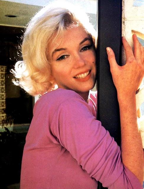29. Marilyn-Monroe-19