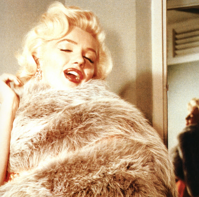 30. Marilyn-Monroe-20
