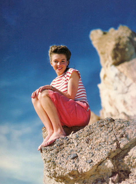 31. Marilyn-Monroe-21