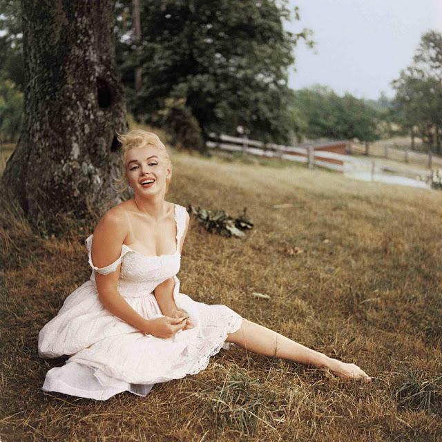 34. Marilyn-Monroe-24