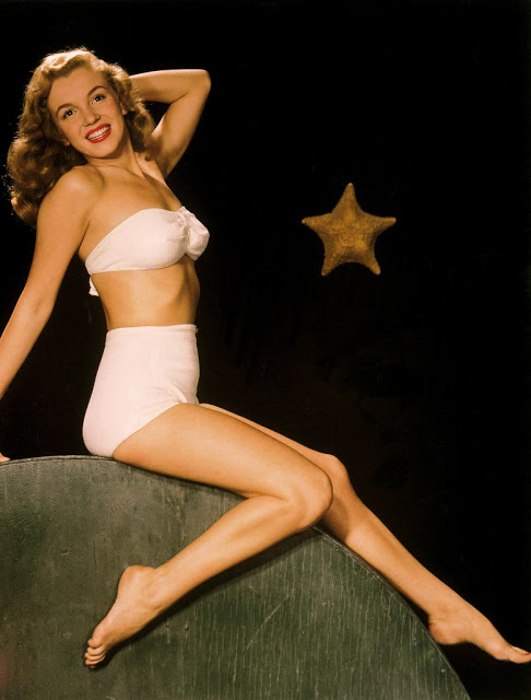 37. Marilyn-Monroe-27