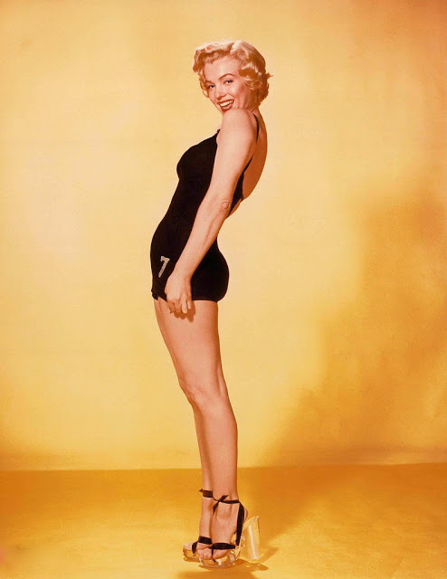 38. Marilyn-Monroe-28