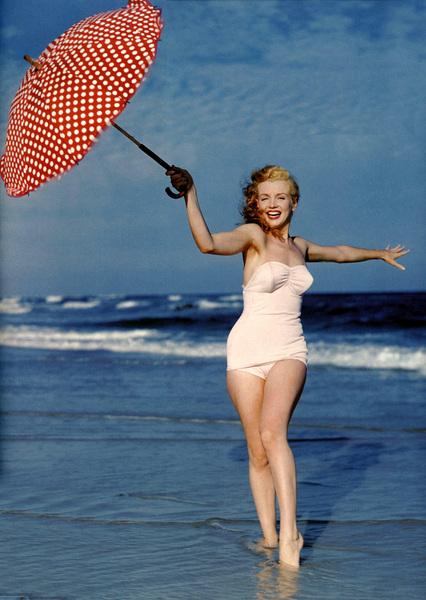 44. Marilyn-Monroe-34