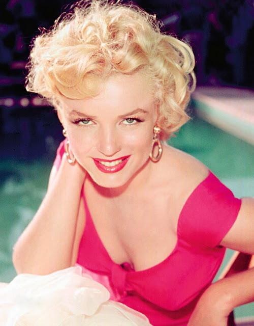 48. Marilyn-Monroe-38