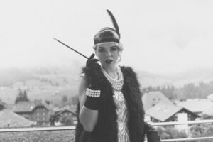 Quick Slang Phrases From The 1920s We Should Start Using Again